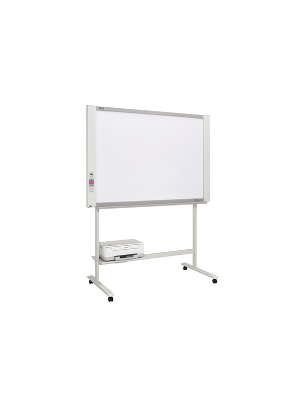 Electronic Copyboard 1300x910