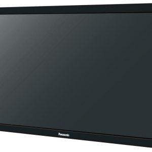 "Panasonic TH-80LFB70W 80"" Touchscreen"