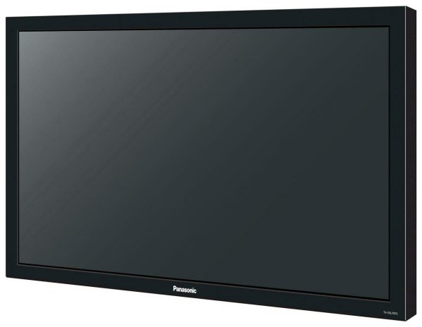 "Panasonic TH-50LFB70W 50"" Touchscreen"