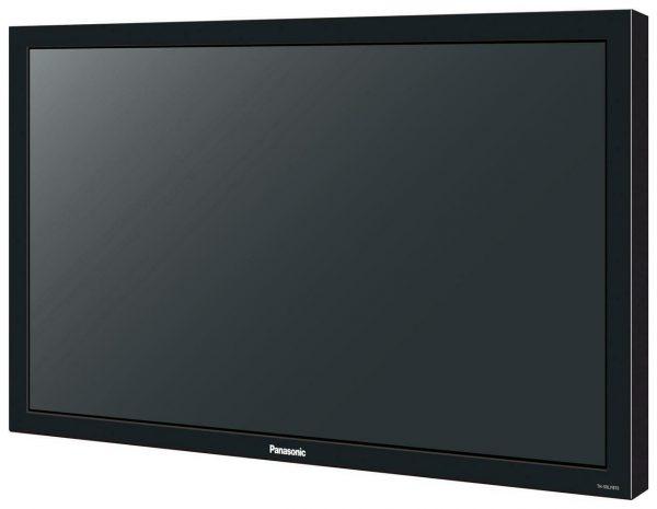 "Panasonic TH-65LFB70W 65"" Touchscreen"