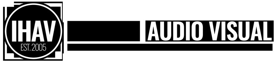 Audio Visual Sales