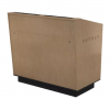 Multimedia A-Series Double Bay lecterns