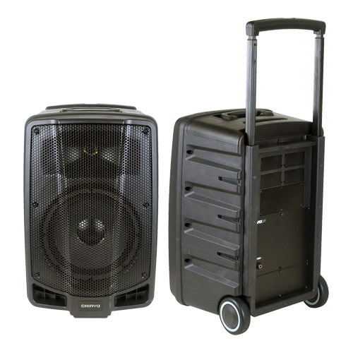 APEX SP Companion Passive Speaker