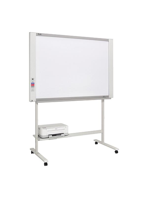 electronic copyboard