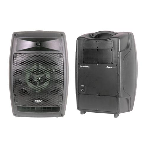 STAGE SP Companion Passive Speaker