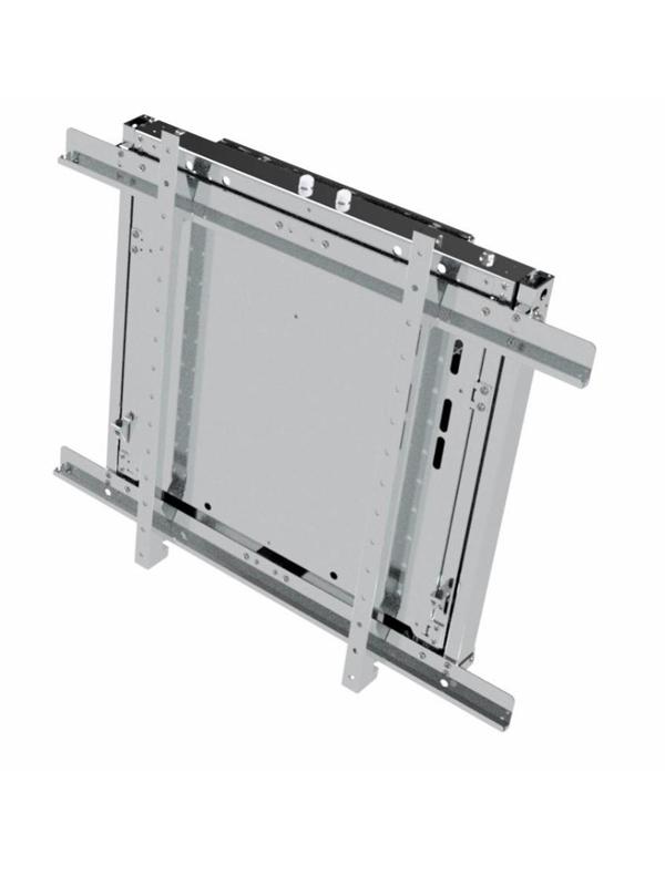 Height Adjustable TV Wall Mount