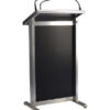 Australia's number one lecterns
