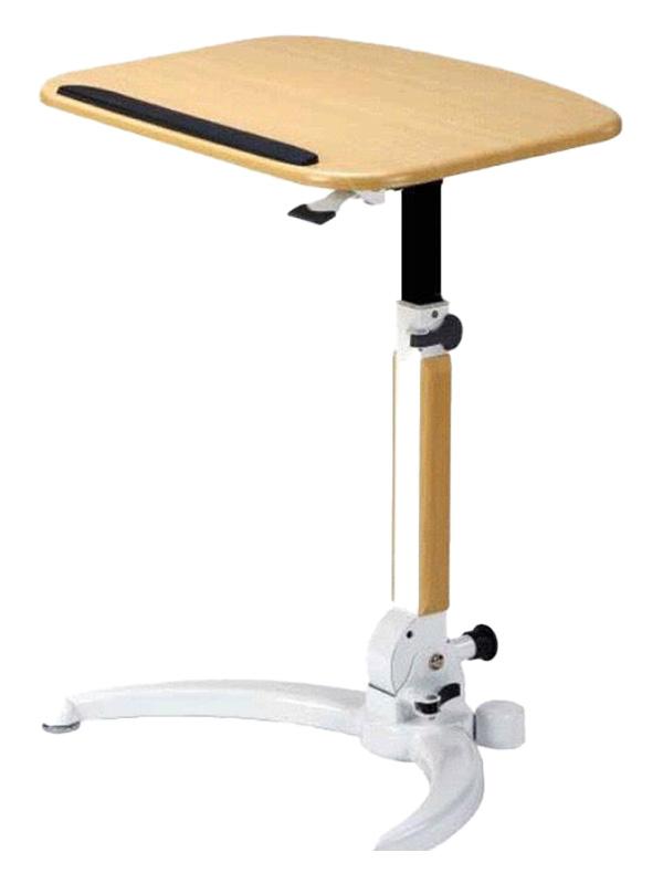 Uplift Folding Podium Lectern Laptop Stand