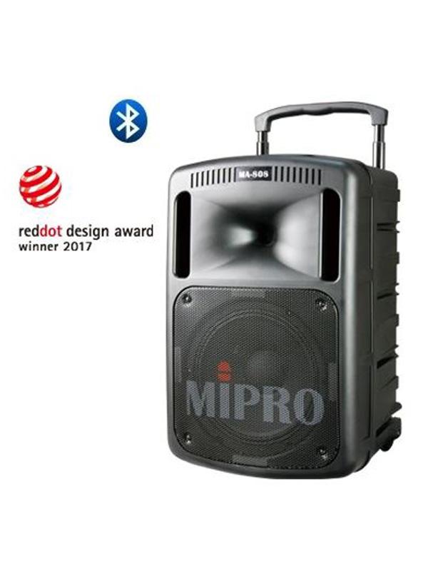 High efficient class-D/AB amplifiers