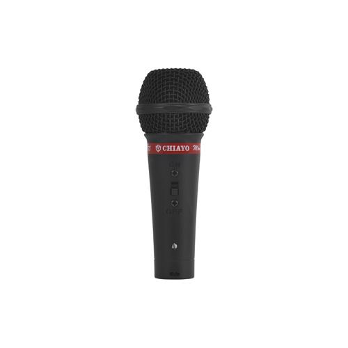 DM-555 Mini dynamic microphone