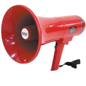 A1982B Megaphone